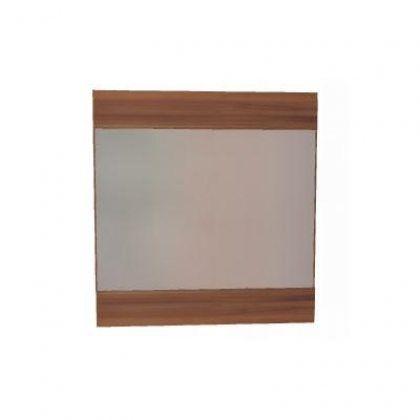 Зеркало ЗР-702 слива валлис