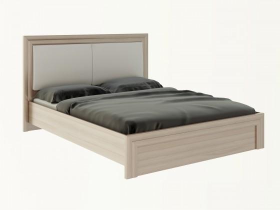 Кровать с ламелями Глэдис 1,6