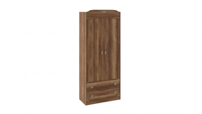 Шкаф комбинированный для одежды «Навигатор»