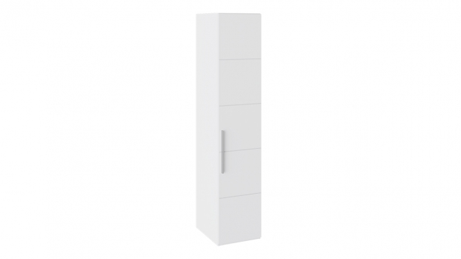 Шкаф с 1-й дверью «Наоми»