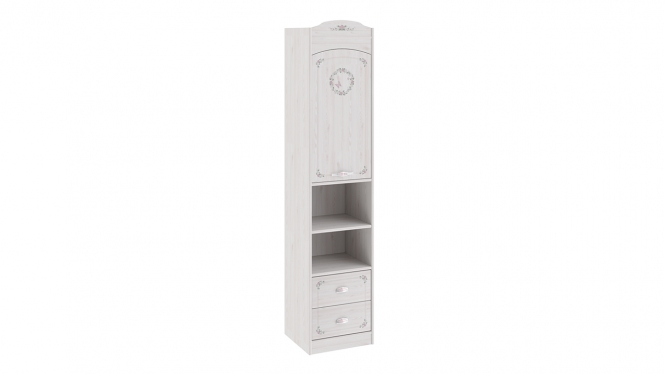 Шкаф комбинированный «Ариэль»