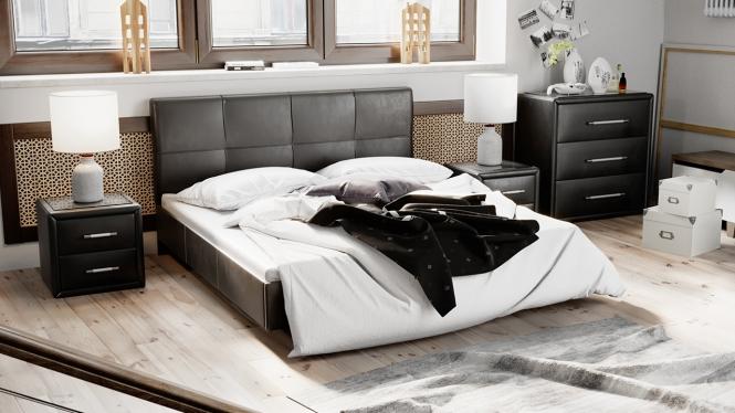 Спальня «Элис»