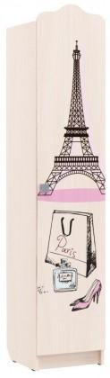 Пенал Париж башня