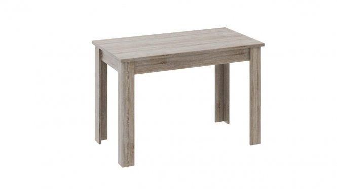 Стол обеденный «Норд» КМ 418.002.000